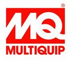 MQ Multiquip Logo