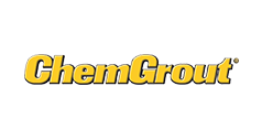 ChemGrout logo