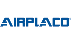 Airplaco logo