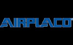 Airplaco logo