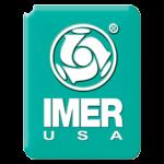 IMER USA logo