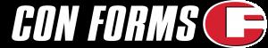 Con Forms Logo